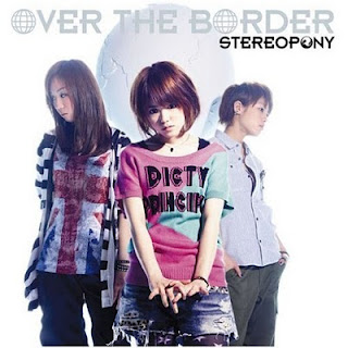Stereopony Discografia 51g5dh10