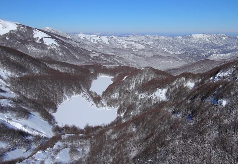 Lagoni autunno/inverno Img_8311