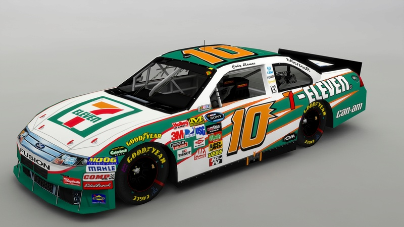 2017 Sony Cup Series Schemes - Page 3 Cody_l10