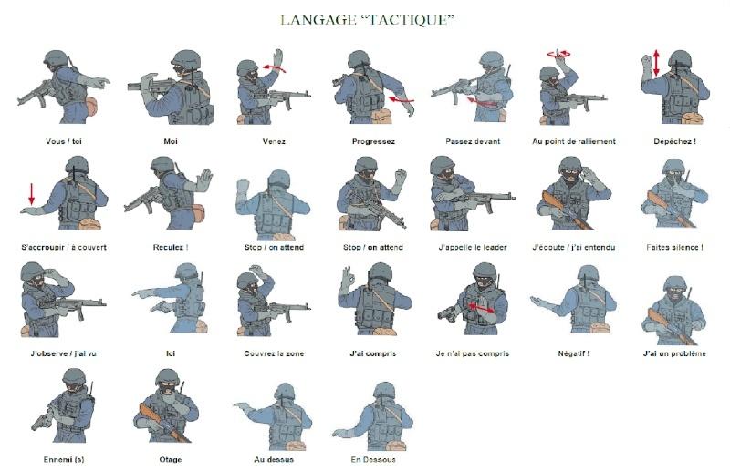 language tactique Sans_t10