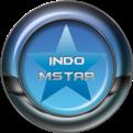 IndoMStar