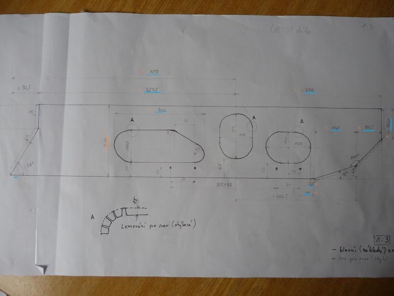 proto cambouimobil - Page 6 Nosnik10