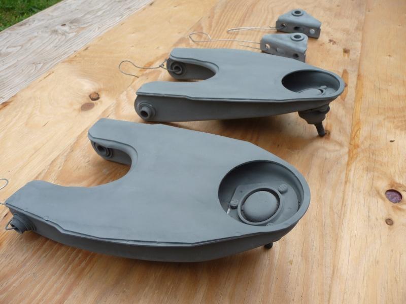 R5-Turbo réplique construction P1050010
