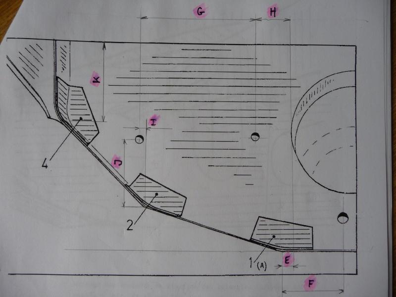 R5-Turbo réplique construction P1050320