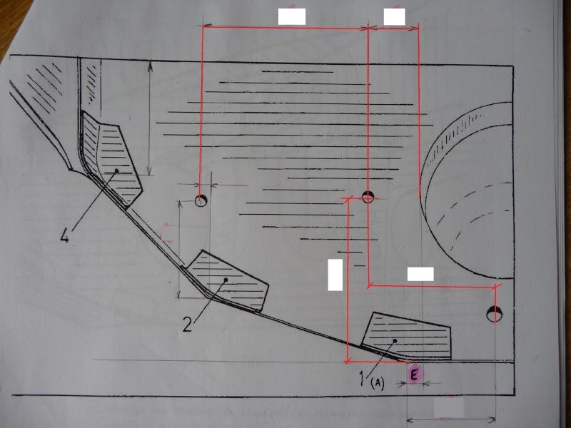 R5-Turbo réplique construction P1050321