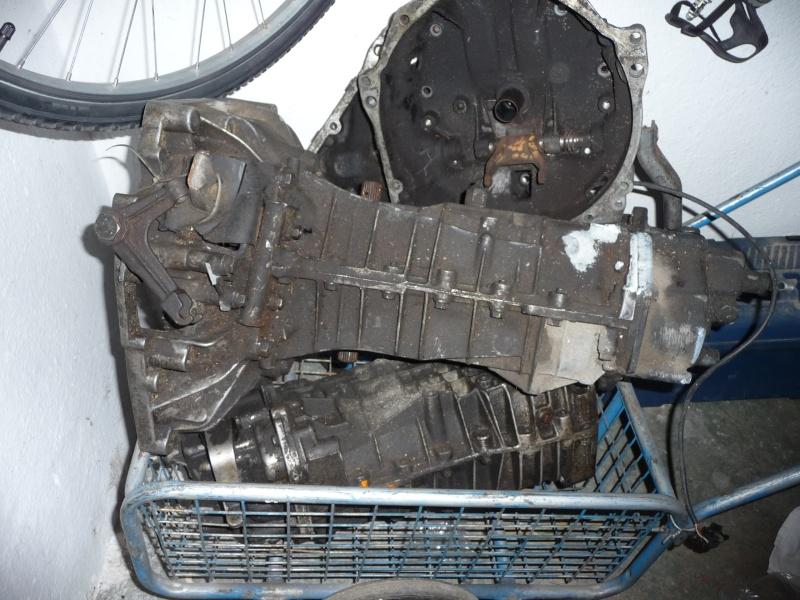 R5-Turbo réplique construction P1060213
