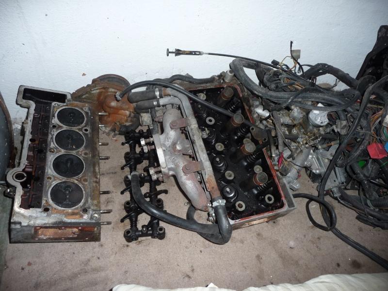 R5-Turbo réplique construction P1060214