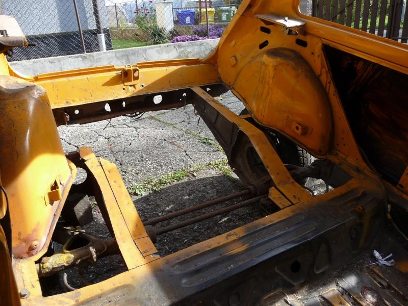 R5-Turbo réplique construction P1060216