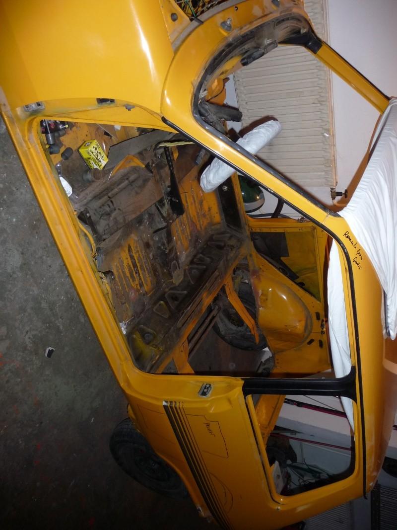 R5-Turbo réplique construction P1060217