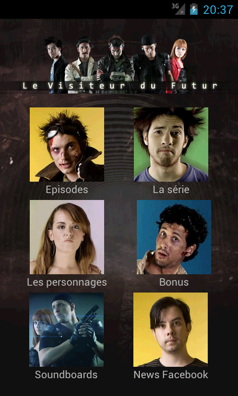 [Application Android] ajout d'une soundboard ? - Page 2 Device10