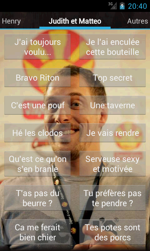 [Application Android] ajout d'une soundboard ? - Page 2 Device14