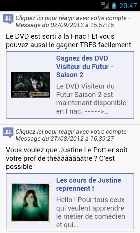 [Application Android] ajout d'une soundboard ? - Page 2 Device16