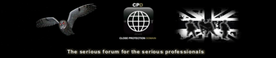Special Protection Group- India Screen24