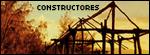 Constructor - Nivel 1