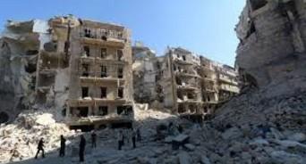 Lettre au people d'Alep 2016-116