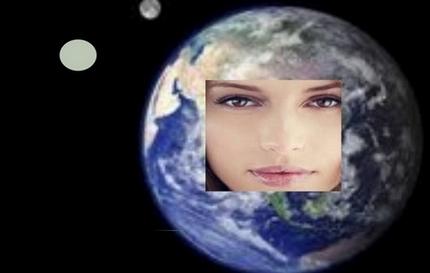 Toi l'amante Planet10