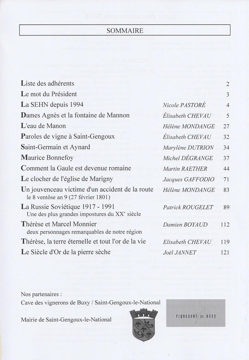 Nos publications Bul_so10