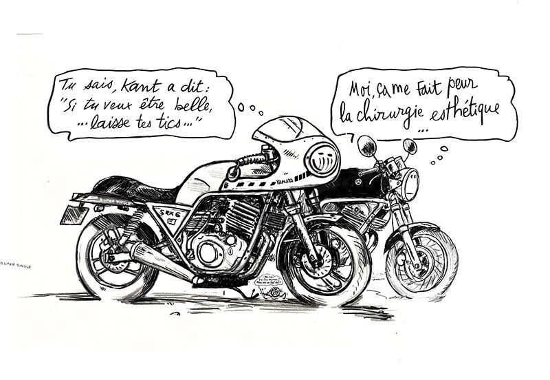 Tiens, rev'là l'aut' Provençal... - Page 2 La_chi10