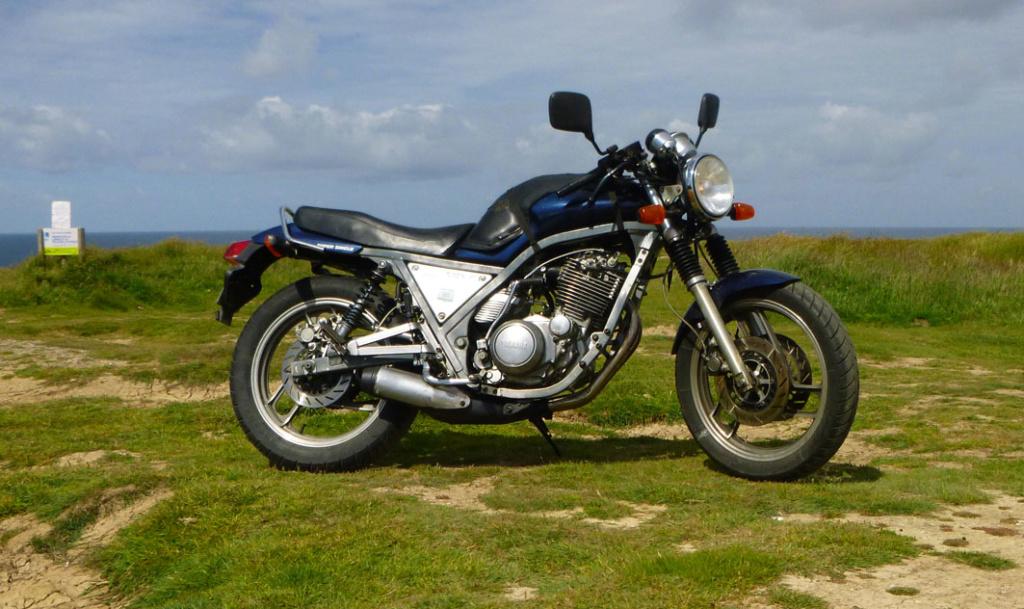 nos motos P1000310