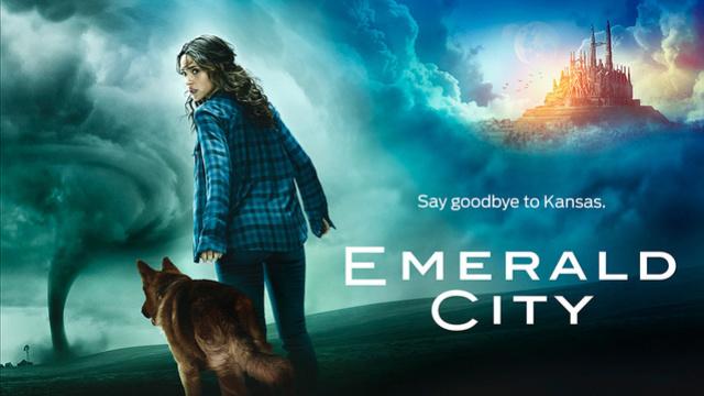 Emerald City Rs_10210