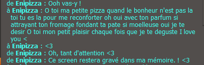 Candidature de Nargaroth Pizza10