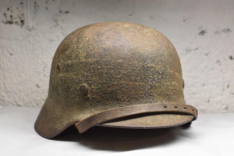 Collection casques allemands WW2 ( MAJ 23/01 ) Dsc_5213