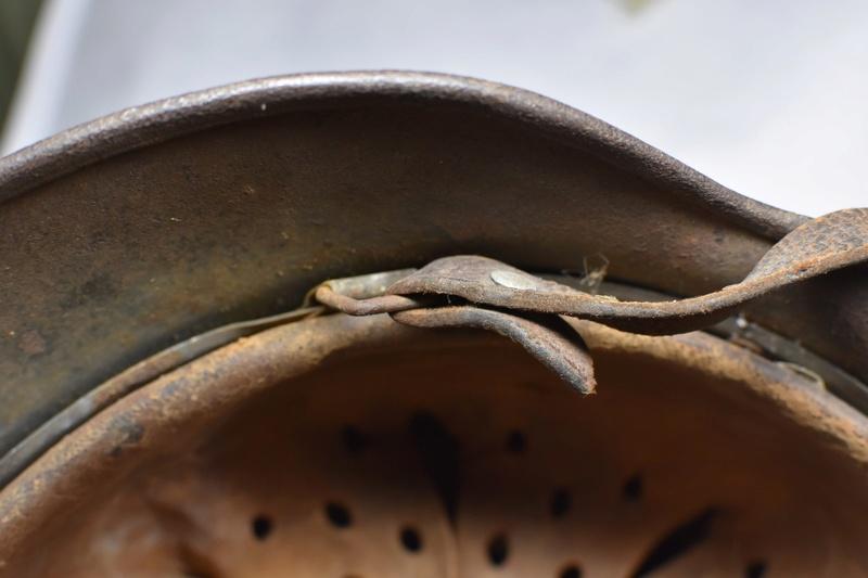 Collection casques allemands WW2 ( MAJ 23/01 ) Dsc_5215