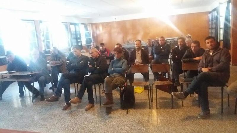 Lxeyyer Brahimi à Aokas le samedi 03 decembre 2016 1146
