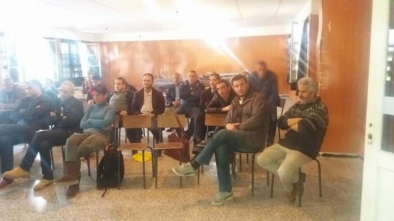 Lxeyyer Brahimi à Aokas le samedi 03 decembre 2016 1147