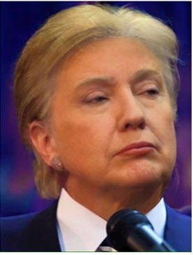 **VOTE-ON-THE-NEXT-COX-ENGINE-OF-THE-MONTH** (November 2016) Clump_10