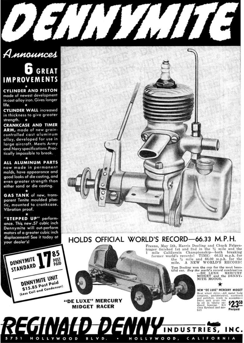 Thimble Drome Champion - Page 8 Denny211