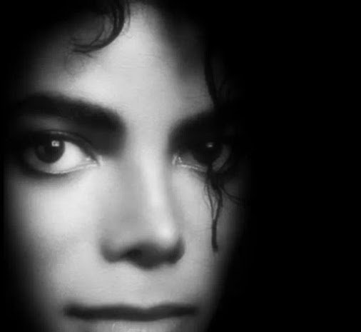 All My Love 4 Michael