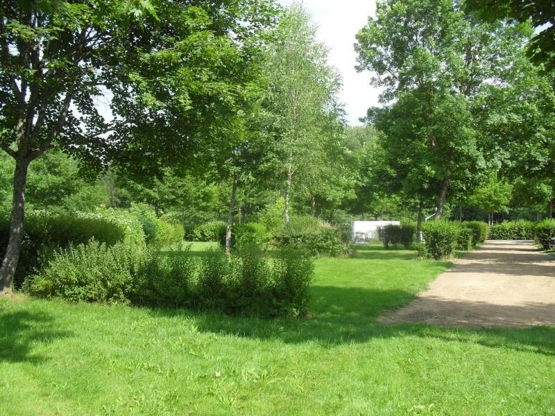 Camping les trois chënes a Ambert (63) 111