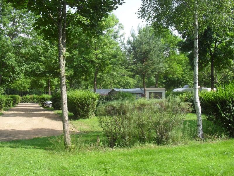 Camping les trois chënes a Ambert (63) 211