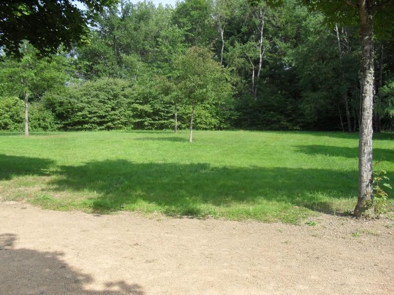 Camping les trois chënes a Ambert (63) 3610