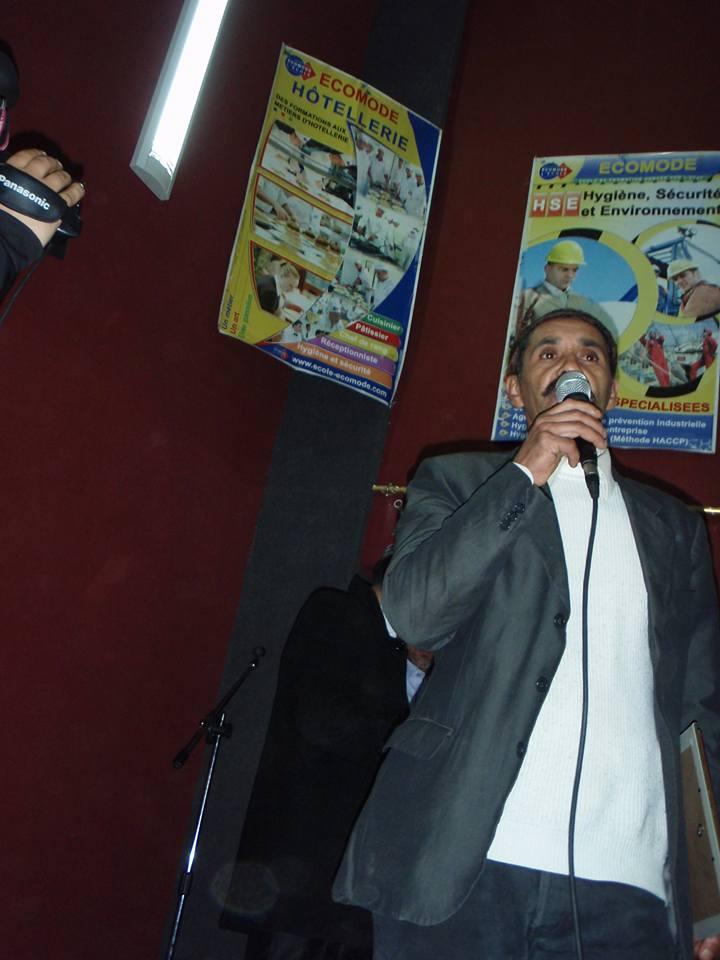 Lxeyyer Brahimi à Aokas le samedi 03 decembre 2016 123