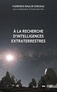 Le METI : Où sont les extraterrestres ? 84736110