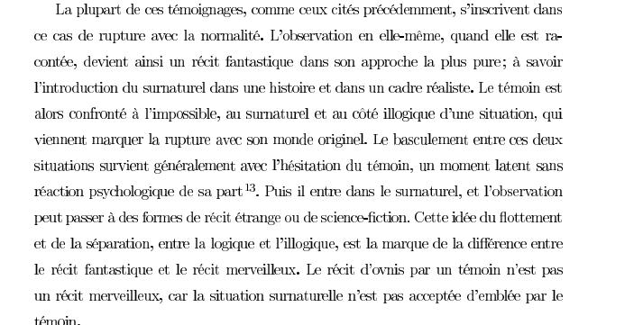 Ovni dans l'histoire  avec Thomas Margout - Page 5 Captur58