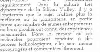 Jacques VALLEE  conférence,  interview, échantillons - Page 3 Silico10