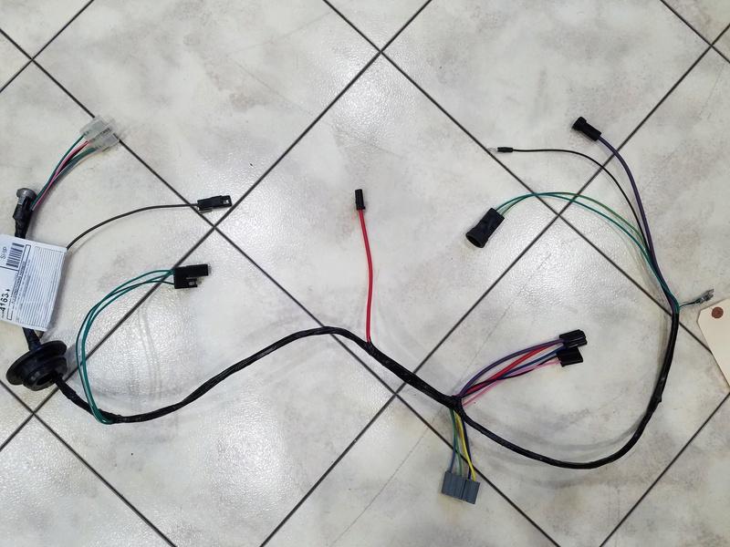 AC vacuum lines 20170110