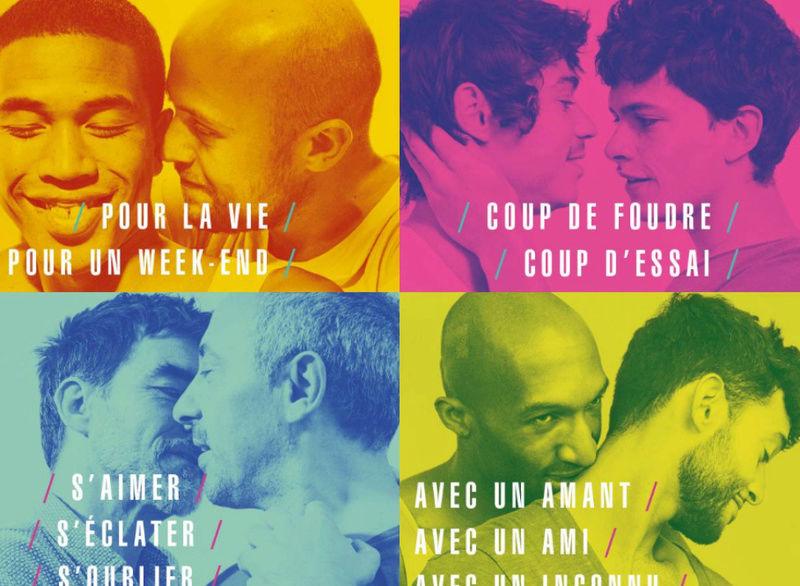 Homophobie - Page 33 Campag10