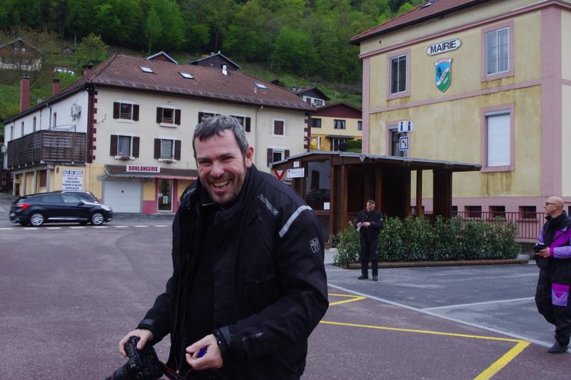 au revoir FX Vosges11