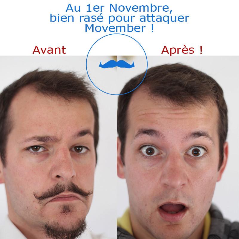 Mardi 1er Novembre 2016 - Page 3 Movemb10