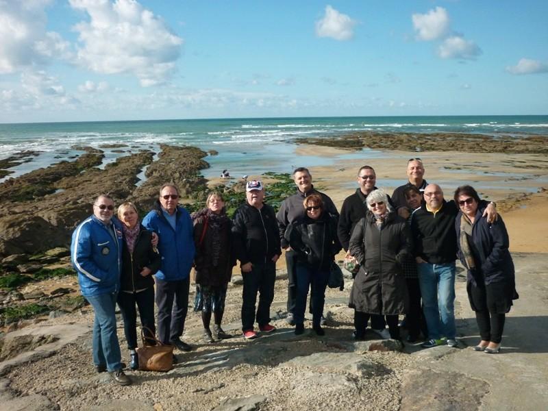 CR mensuelle Vendée novembre 2016 P1130313