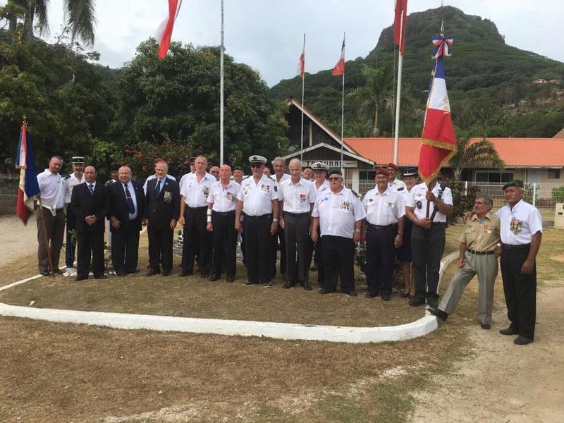 [Associations] Anciens Marins de Réserve de la Polynésie française - Page 9 11_11_10