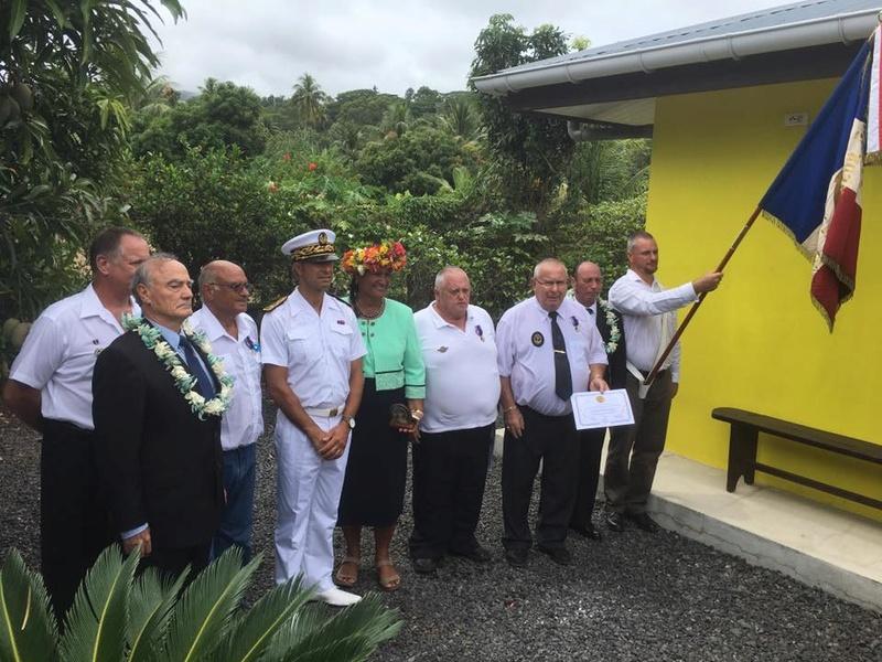 [Associations] Anciens Marins de Réserve de la Polynésie française - Page 9 11_11_11