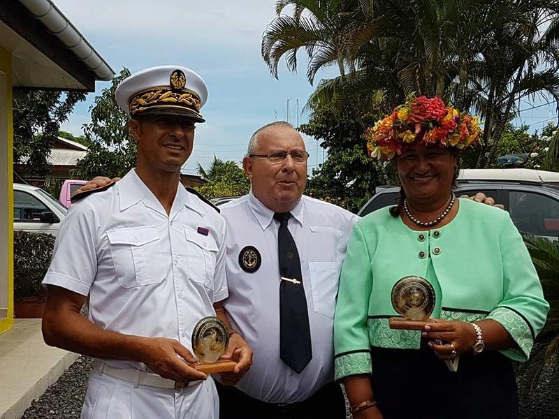 [Associations] Anciens Marins de Réserve de la Polynésie française - Page 9 11_11_12