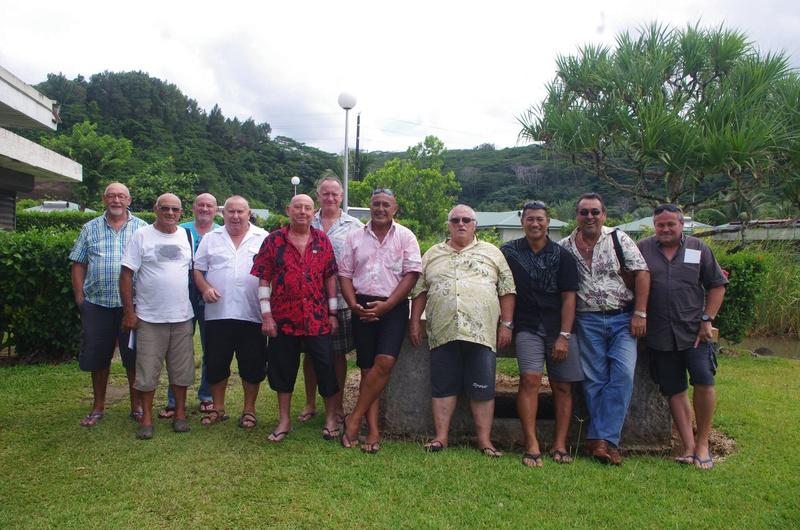[Associations] Anciens Marins de Réserve de la Polynésie française - Page 10 12_1_113