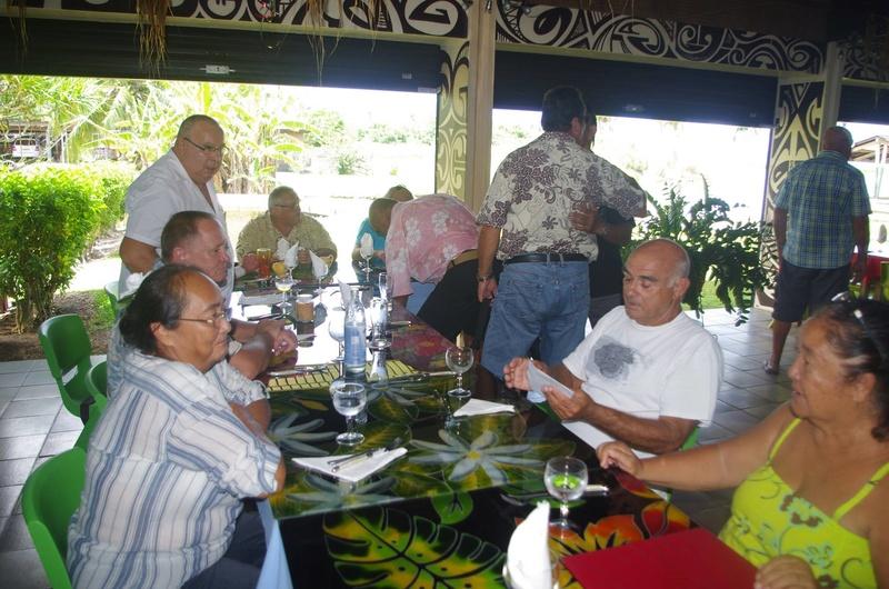 [Associations] Anciens Marins de Réserve de la Polynésie française - Page 10 12_1_116