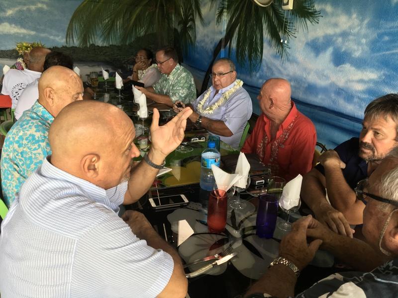 [Associations] Anciens Marins de Réserve de la Polynésie française - Page 10 A8_1_110